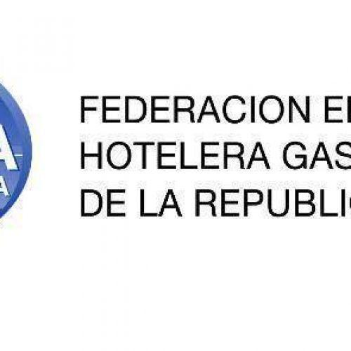 Federación Empresaria Hotelera Gastronómica de la República Argentina (FEHGRA)