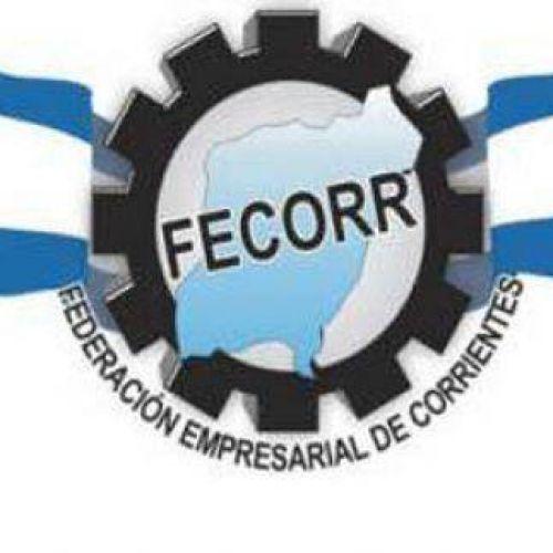 Federación Empresarial de Corrientes (Fecorr)