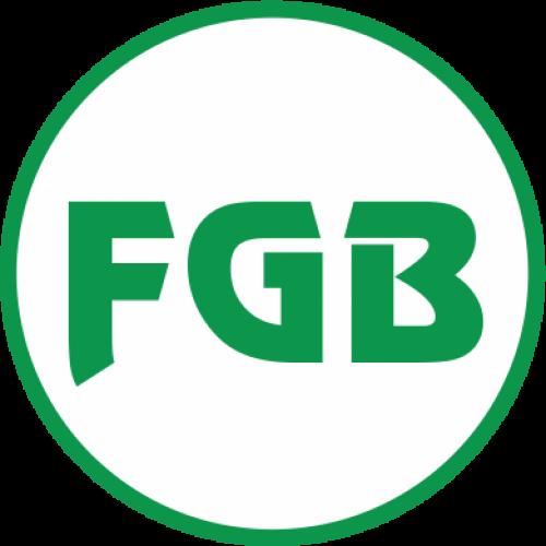 Federación Gráfica Bonaerense (FGB)