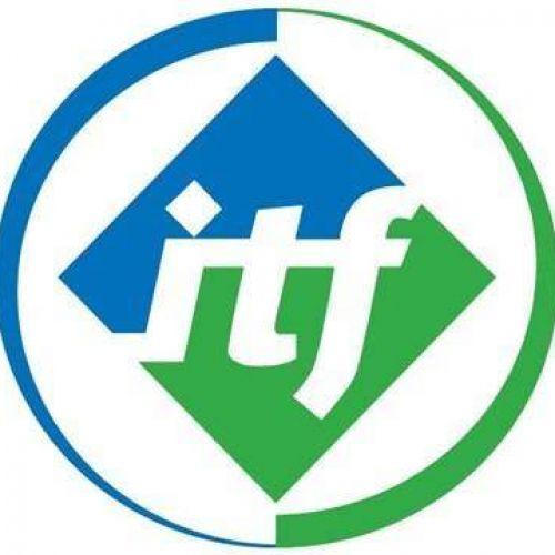 Federación Internacional de los Trabajadores del Transporte (ITF)