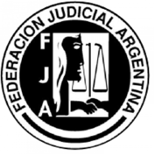 Federación Judicial Argentina (FJA)