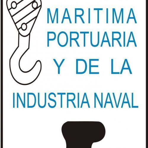 Federación Marítima, Portuaria y de la Industria Naval (FeMPINRA)