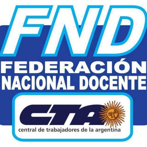 Federación Nacional Docente (FND)