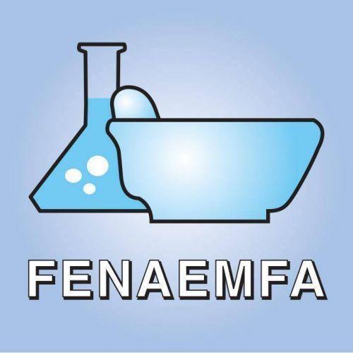Federación Nacional de Empleados de Farmacia (FENAEMFA)