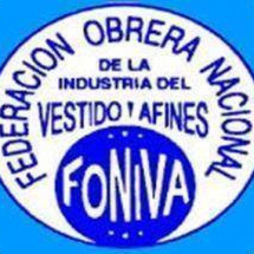 Federación Obrera de la Industria del Vestido y Afines (Foniva)