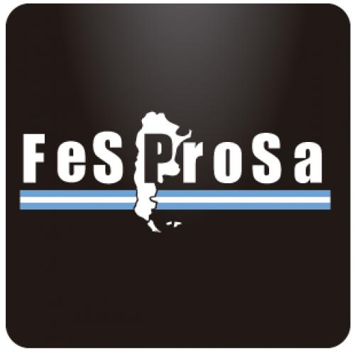 Federación Sindical de Profesionales de la Salud de la República Argentina (FeSProSa)