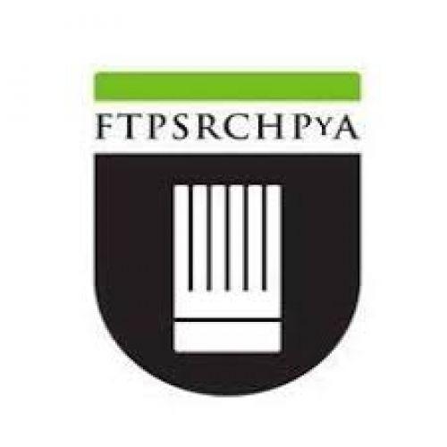 Federación Trabajadores Pasteleros, Servicios Rápidos, Confiteros, Heladeros, Pizzeros y Alfajoreros (FTPSRCHPYA)
