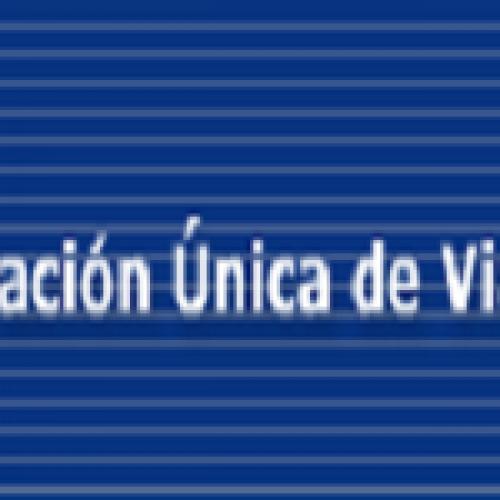 Federación Única de Viajantes de la Argentina (FUVA)