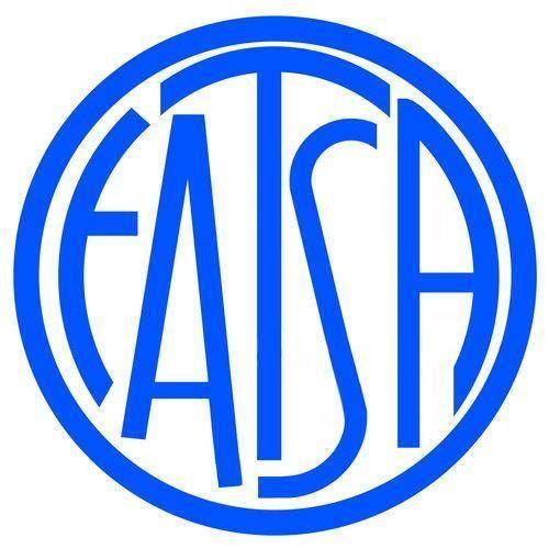 Federación de Asociaciones de Trabajadores de la Sanidad Argentina (FATSA)