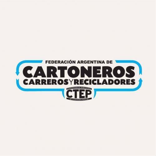 Federación de Cartoneros y Recicladores (FACyR)