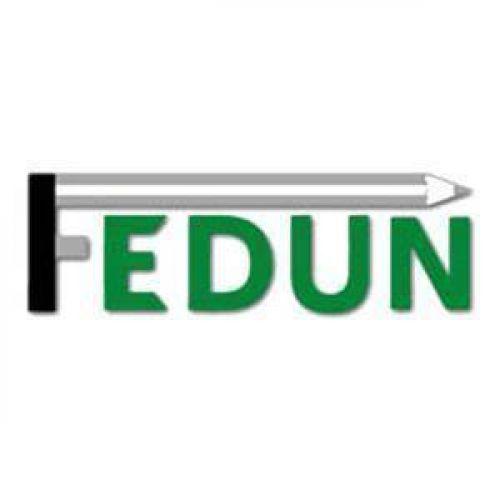 Federación de Docentes de las Universidades (FEDUN)