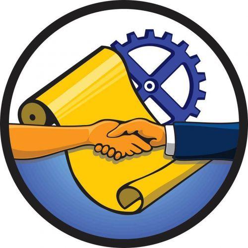 Federación de Obreros y Empleados de la Industria del Papel, Cartón y Químicos