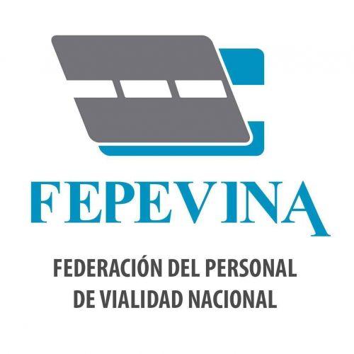 Federación de Personal de Vialidad Nacional (Fepevina)
