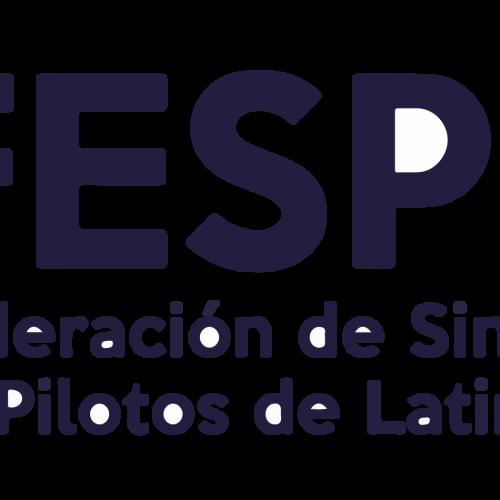 Federación de Sindicatos de Pilotos de Latinoamérica (FESPLA)