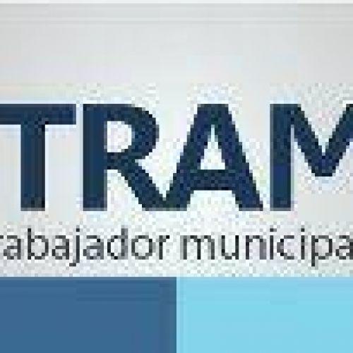 Federación de Sindicatos de Trabajadores Municipales de Corrientes (FESTRAMCO)