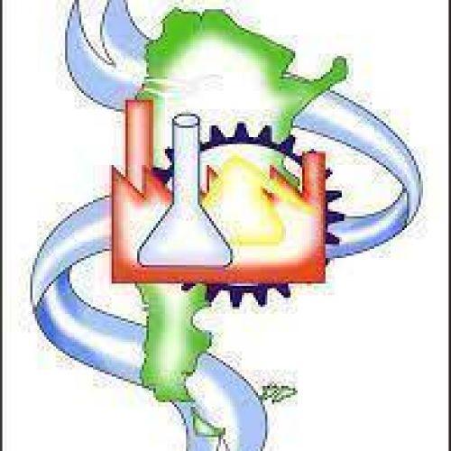 Federación de Sindicatos de Trabajadores de Industrias Químicas y Petroquímicas de la República Argentina (FESTIQyPRA)