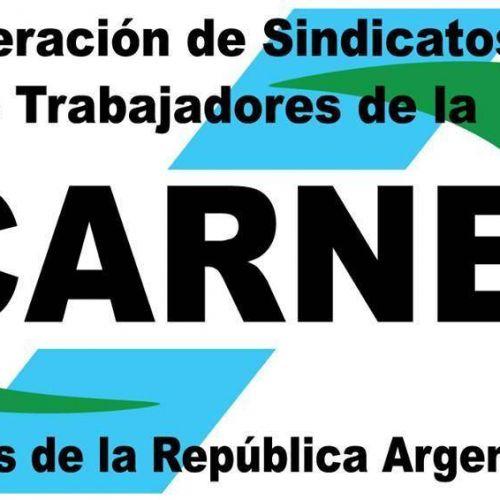 Federación de Sindicatos de Trabajadores de la Carne y Afines de la República Argentina (FESITCARA)