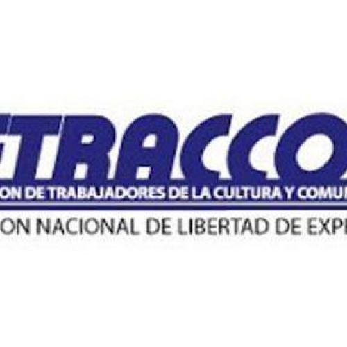 Federación de Trabajadores de la Cultura y la Comunicación (FETRACCOM)