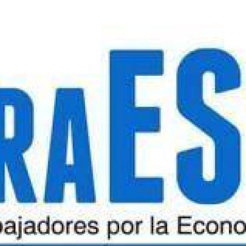 Federación de Trabajadores de la Economía Social (Fetraes)