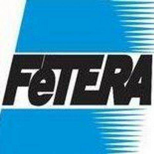Federación de Trabajadores de la Energía de la República Argentina (FeTERA)