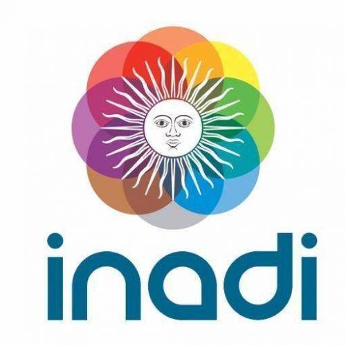 Instituto Nacional contra la Discriminación, la Xenofobia y el Racismo (INADI)
