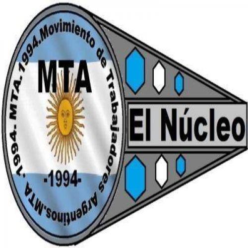 Moviemiento de los Trabajadores Argentinos (MTA)