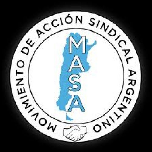 Movimiento de Acción Sindical Argentino (MASA)