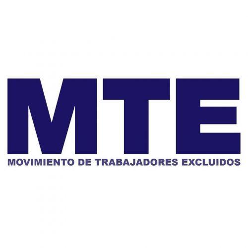 Movimiento de Trabajadores Excluidos (MTE)