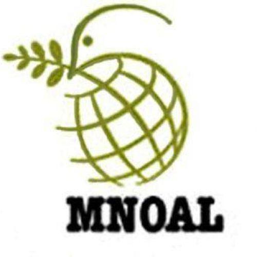 Movimiento de los Países No Alineados (MNOAL)