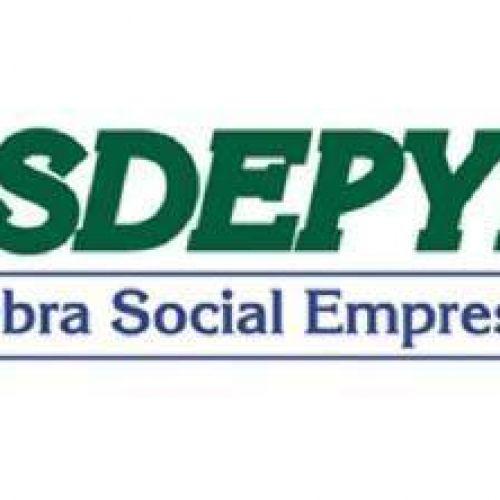 Obra Social de Empresarios, Profesionales y Monotributistas (OSDEPYM)