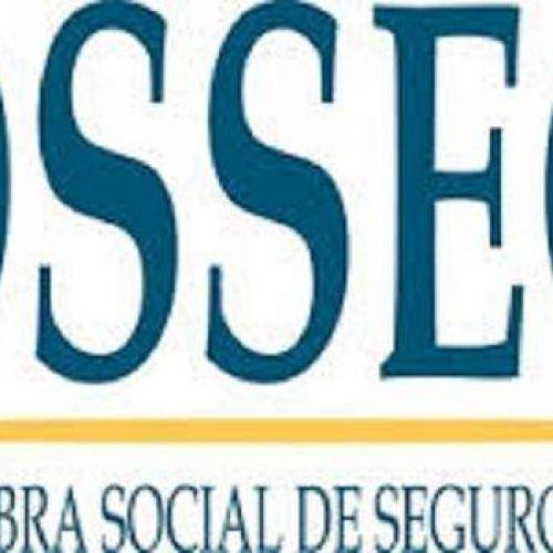 Obra Social de Seguros (OSSEG)