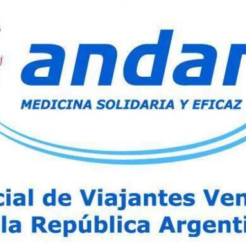 Obra Social de Viajantes Vendedores de la República Argentina (OSVVRA)