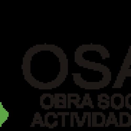Obra Social de la Actividad Minera (OSAM)