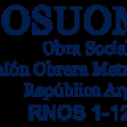Obra Social de la Unión Metalúrgica de la República Argentina (O.S.U.O.M.R.A)