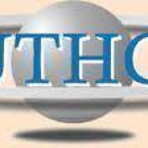 Obra Social de la Unión de Trabajadores Hoteleros y Gastronómicos de la República Argentina (OSUTHGRA)