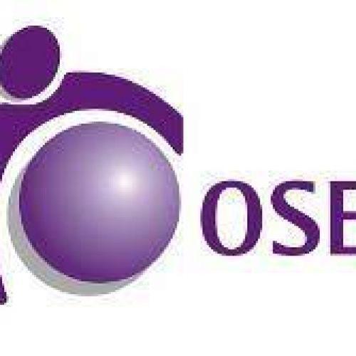 Obra Social de los Empleados Públicos (OSEP)