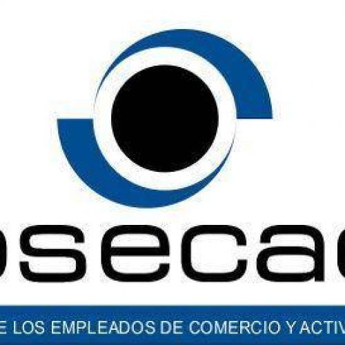 Obra Social de los Empleados de Comercio y Actividades Civiles (OSECAC)