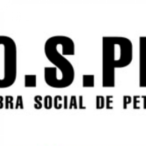 Obra Social de los Petroleros Privados (Ospepri)