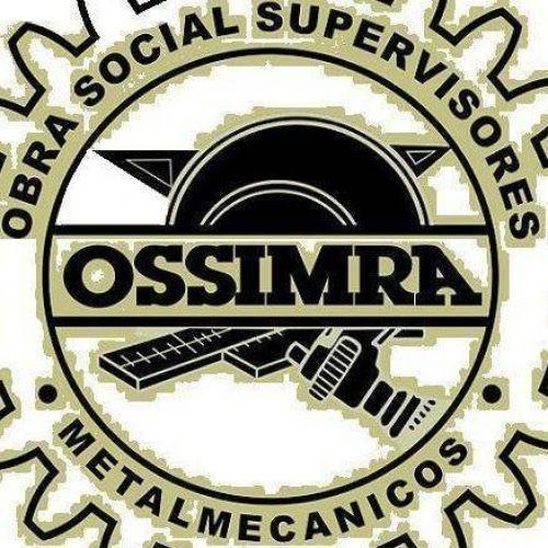 Obra Social de los Supervisores de la. Industria Metalmecánica de la República Argentina (OSSIMRA)