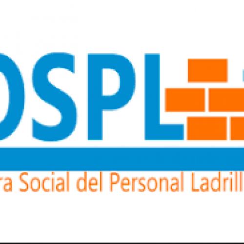 Obra Social del Personal Ladrillero (OSPL)