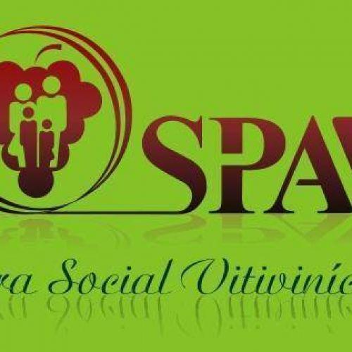 Obra Social del Personal de Actividad Vitivinícola (OSPAV)