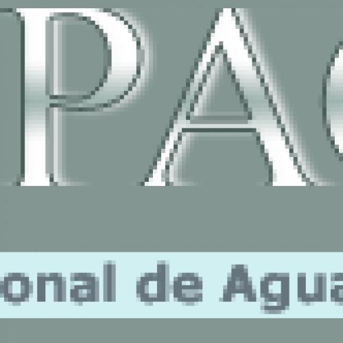 Obra Social del Personal de Aguas Gaseosas y Afines (OSPAGA)