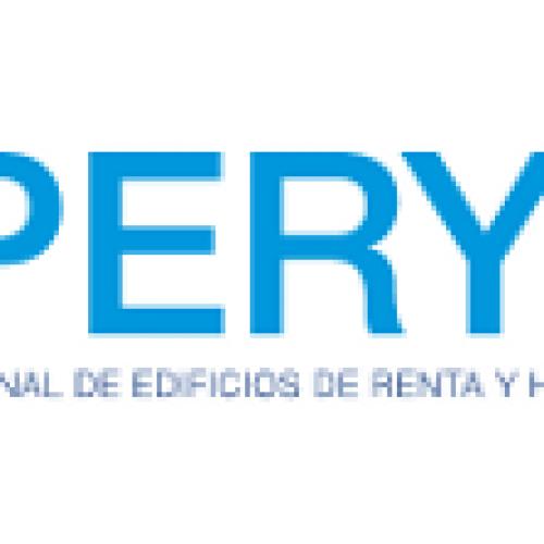 Obra Social del Personal de Edificios de Renta y Horizontal (OSPERyH)