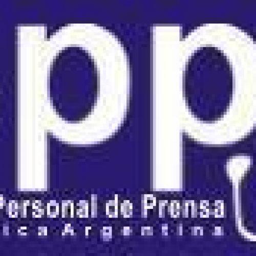 Obra Social del Personal de Prensa de la República Argentina (OSPPRA)