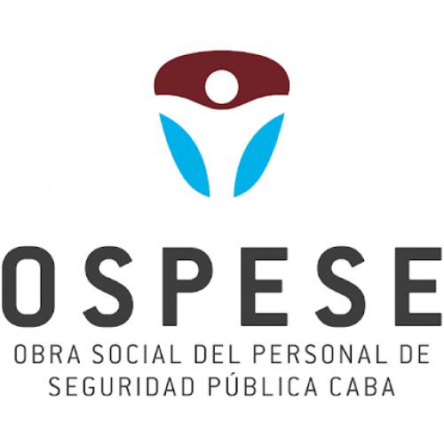 Obra Social del Personal de Seguridad Pública de la Ciudad de Buenos Aires (OSPESE)
