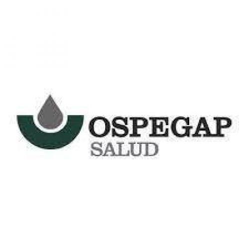 Obra Social del Sindicato Petrolero y Gas Privado de Cuyo (OSPEGAP)