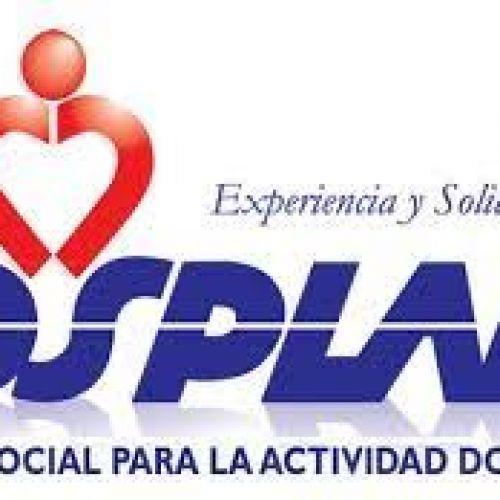 Obra Social para la Actividad Docente (OSPALD)