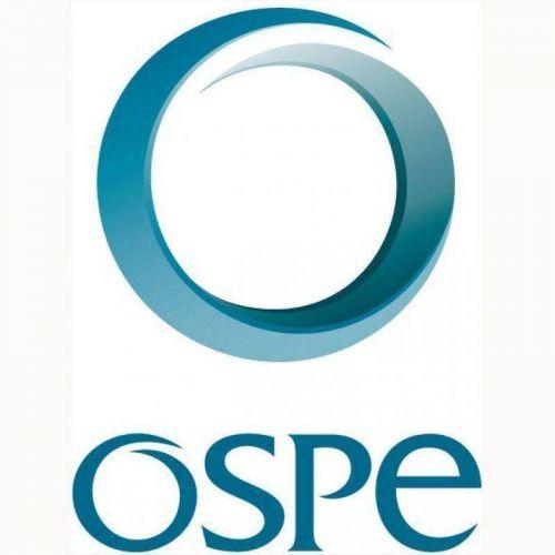 Obra social de los Petroleros (OSPE)