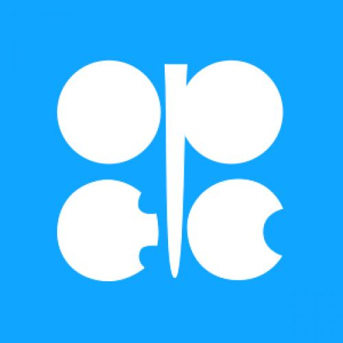 Organización de Países Exportadores de Petróleos (OPEP)