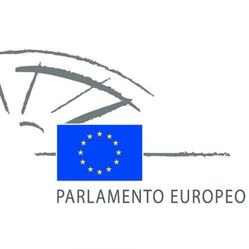Parlamento Europeo (PE)